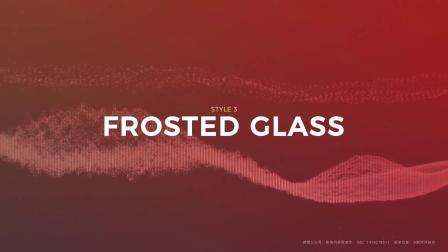 【醉清风制作】100个循环背景视频素材RocketStock - Canvas Loopable Video Backgrounds