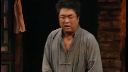龙须沟(人艺)02