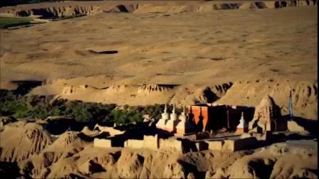 西藏大北线