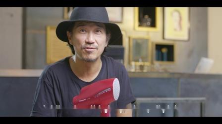 EH-NA98_professionals_Kenichi_Uehara