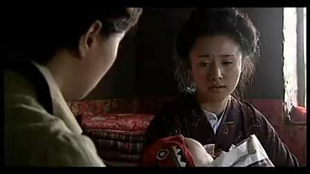 生死十日(第08集)[流畅]