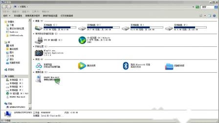 App Inventor测试应用方式之三:USB端口连接方式
