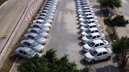 石狮东南汽车培训有限公司 欢迎您!