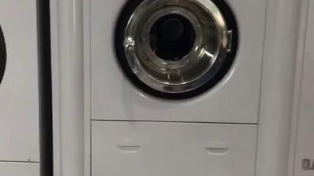干洗店加盟品牌 澳贝森集团总部石油干洗机