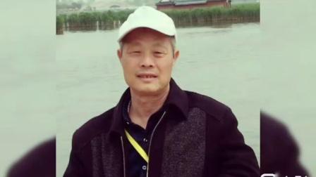 西北专列邯郸之旅