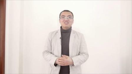 民笙筋骨堂宣传片