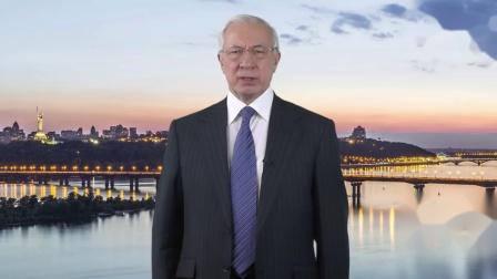 Азаров обратился к избирателям в преддверии второго тура президентских выборов