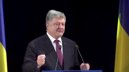Последние минуты президентства Порошенко. Анонс марафона на Klymenko Time