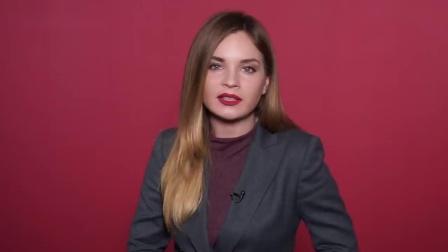 Подснежники Порошенко. Почему Луценко остаётся генпрокурором? Страна.ua