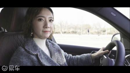 CarPlay and CarLife:你的女友若楠和宝马X5
