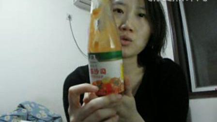 味好美 番茄沙司 味好美 番茄沙司