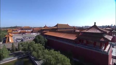 我在【1080P中英双字】中国抗战胜利70周年大阅兵【无解说版】截了一段小视频