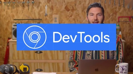 Chrome 74 - What's New in DevTools