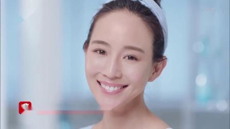 [内地广告](2018)妮维雅云柔洁面慕斯