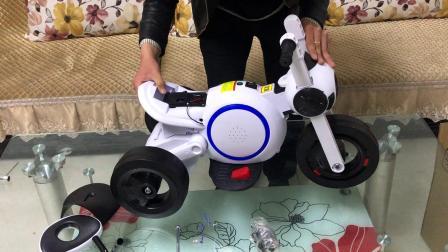 太空狗安装视频