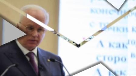 СК России - итоги за неделю [2019.04.19]