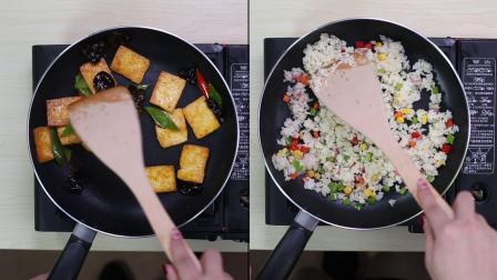 【仲景食品】香菇酱短视频-43s