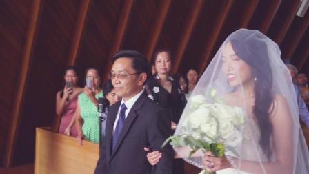 ID-102618-wedding-悉尼婚礼-20190316-video