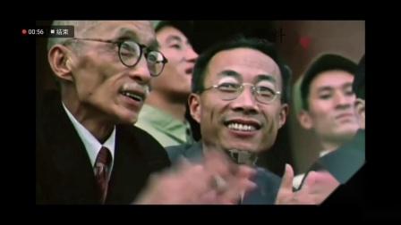 3分钟的毛泽东珍贵画面