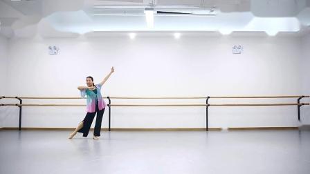 古典舞凉凉完整视频欣赏,原创周雨奇,阜阳艺路舞蹈提供,仅供内部学员使用