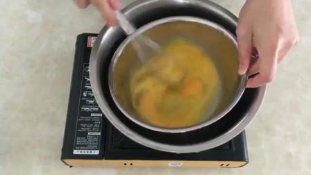抹茶戚风蛋糕的做法8寸 烘焙学校 原味芝士蛋糕的做法