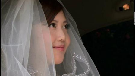夏威夷婚礼|克奥莉娜教堂婚礼|爱薇时海外婚礼
