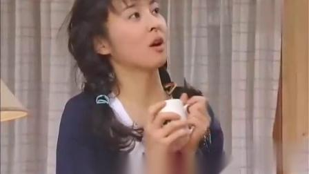 高清加油金顺:金顺请求泰焕做模特,让她练习洗头,却被趁机借走15万