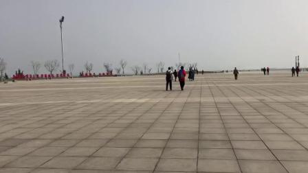 游海边广场2019,4,22