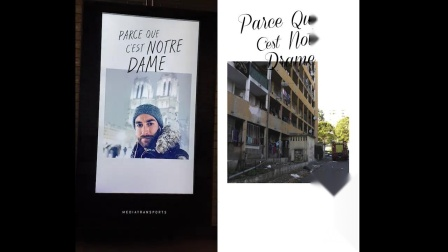 parce-que-cest-notre-drame-✔[converted-with-▶Tubget.com◀]