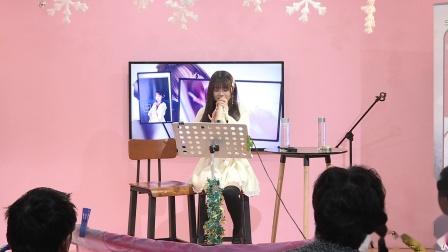 2019-03-15 SNH48星梦Mini Live(颜沁)