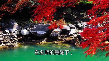 《中华史话》175鉴真东渡传佛法
