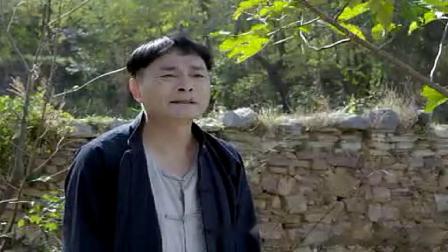 曲剧《李豁子离婚》李豁子上辈子造了啥罪            胡希华