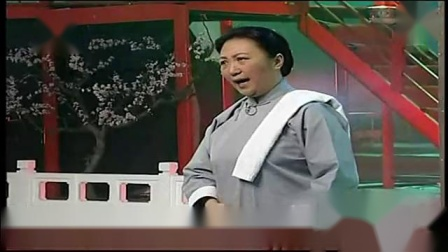 豫剧《朝阳沟》选段   马兰 潘秀云 杨红霞