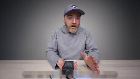 手机壳也有新形态?三星 Galaxy Fold 答疑