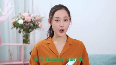 BLINGBELLE二代吸黑头仪使用说明视频