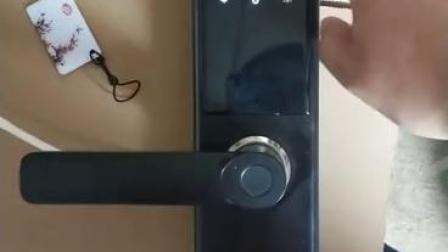 k6wifi删除设置视频