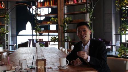 锦州智联招聘落地服务商的环境就是牛