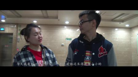 中国医科大学附属第一医院儿科身高管理科普视频