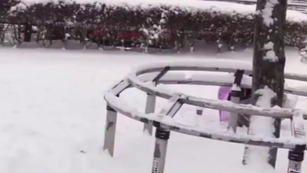 为什么日本妹子大冬天光腿 不怕冷是真的吗