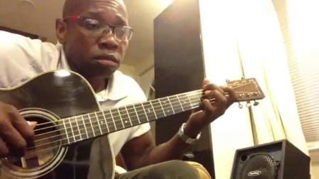 Eastman吉他装Johnpearse琴弦