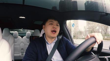 大付撕车:好玩、不好开的百万SUV 你买单吗?