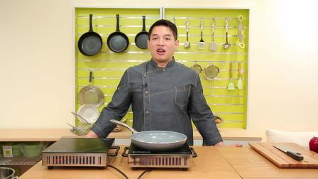 Eric cooking 南乳沙拉雞翼 v2