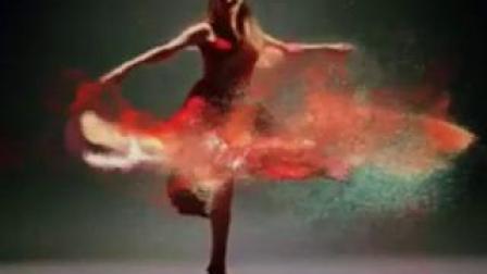外籍舞蹈 艺术