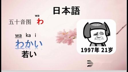 青岛日语学习培训学日语培训班,日语基础学习n2速成班