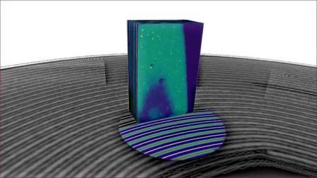 07-battery-3D-movie_Xradia-Versa-620