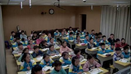 不同地域的民族风情_品德与社会_小学_韩烨坤-小学品社优质课(2018年)