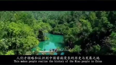 五一贵州旅游黄金景点推荐,准备旅游的点赞收藏