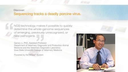 Illumina_video_accelerating_agrigenomic_breakthroughs_with_genomics