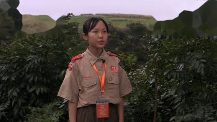 采访视频-刘一平