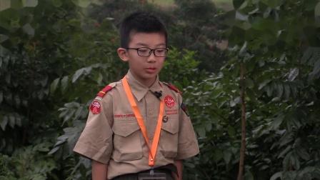 采访视频-王一霖